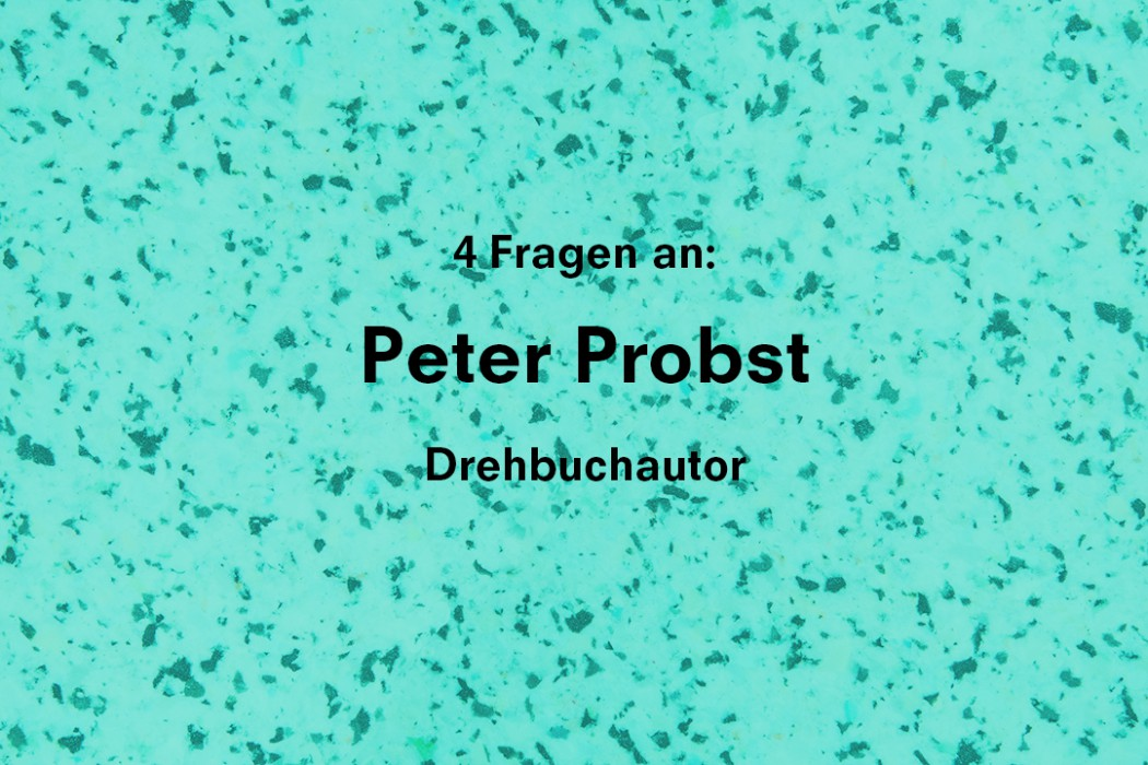 peterprobst